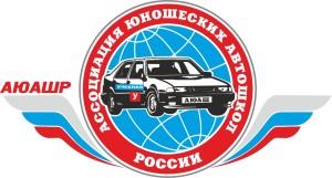 Logo_AUASHRx2_260215