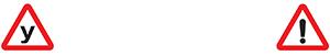logo-zel-svet